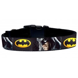 Batman Logo Dc Comics B